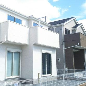 【5月毎週土日】沼津市、長泉町4現地オープンハウス