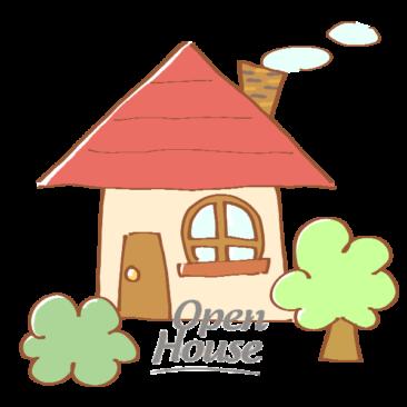 ☆富士店オープンハウス☆