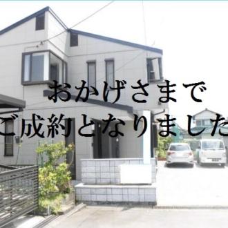 御殿場市西田中 中古住宅 1,679万円