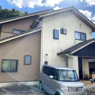三島市谷田 中古住宅   2,698万円