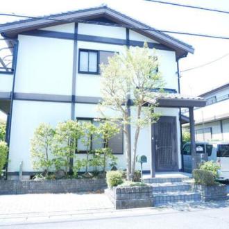 三島市加茂&東壱町田オープンハウス
